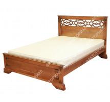 """Кровать  """"Верджиния"""""""