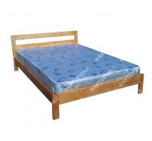 """Кровать  """"Икеа"""""""