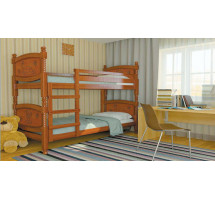 ВАЛЕРИЯ кровать двухъярусная