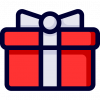 При покупке кухни от 100 000 ₽ вытяжка в подарок!