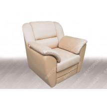 """Кресло-кровать """"Грация 5"""""""