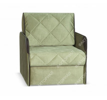 "Кресло ""Марсель NEXT"""