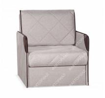 """Кресло-кровать """"Марсель NEXT"""""""
