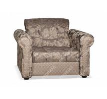 """Кресло-кровать """"Сан-Марино"""""""