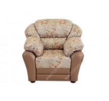 """Кресло-кровать """"Веста"""""""