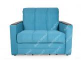 """Кресло-кровать """"Бэри 85"""""""