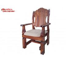 Кресло Добряк ткань